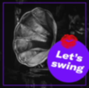 Hotel-Bussi-Baby-Swing-Party.jpg