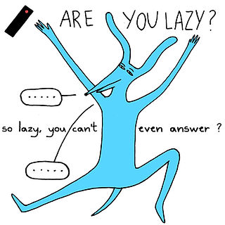 lazy 1.jpg