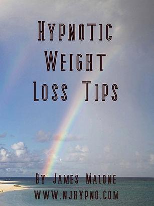 Hypnotic WtLossCover.jpg