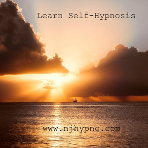 hypnosis nj