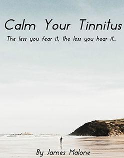 tinnitus help NJ