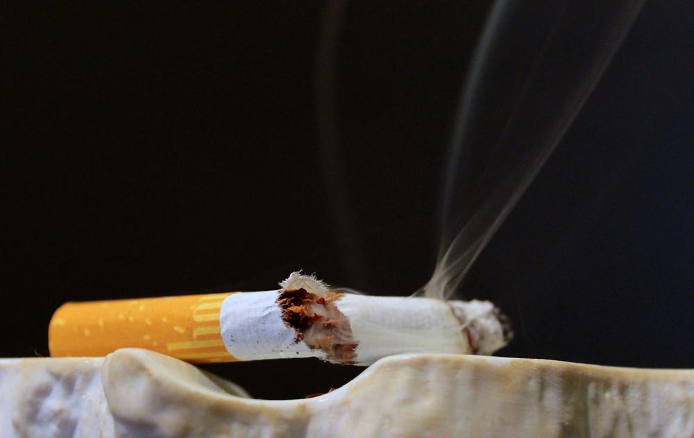 stop smoking program nj