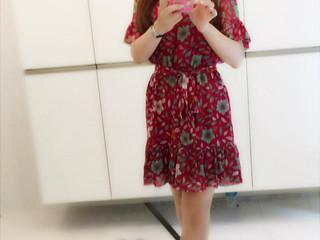 〜私にとってのファッションとは〜