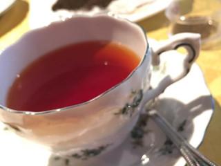 〜紅茶こそ最強飲料〜