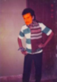Shadman_Shahid_No_Quarter06.jpg