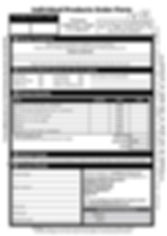 individual_cards_order_form.jpg