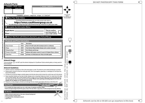 pupil_order_form_2019_ONLINE.jpg