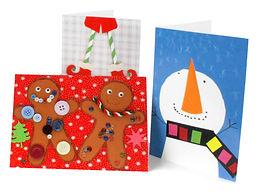 cards_seperate1.JPG