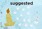 sellotape_suggestes.jpg