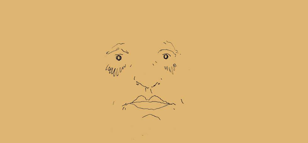 womanface.jpg