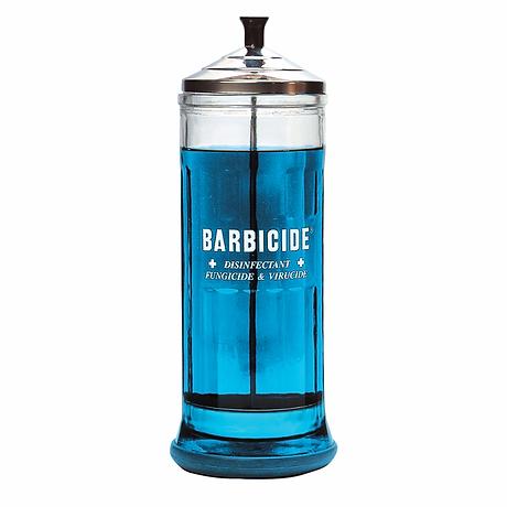 Barbicide.webp