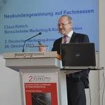 2. Deutscher Marketing Innovations-Tag