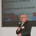 8. Deutscher Marketing Innovations-Tag