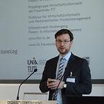 7. Deutscher Marketing Innovations-Tag
