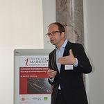 1. Deutscher Marketing Innovations-Tag