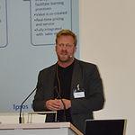 4. Deutscher Marketing Innovations-Tag