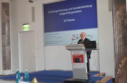 Prof. Dr. Dr. h.c. Hermann Diller