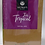 Thumbnail: TROPICAL Juice NEW 5L