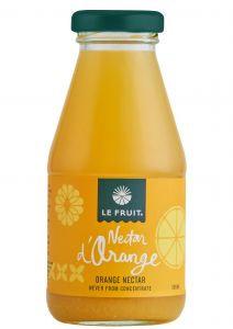 Orange Nectar 250ml