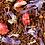 Thumbnail: Rooibos Fruits Rouges - Rooibos
