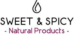 Logo Sweet & Spicy logo