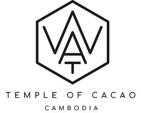 Wat chocolate logo