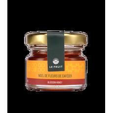 Pure Blossom Honey 30gr