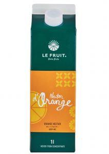 Orange Nectar 1L