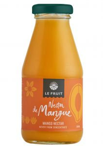 Mango Nectar 250ml