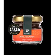 Kumquat Marmalade 30gr