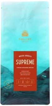 Supreme BEAN/Mocha Arabica 1kg