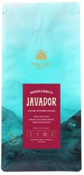 Javador BEAN\Arabica & Robusta 1kg