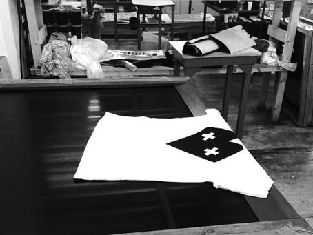 Black Heart Label - Equality Fashion Brand