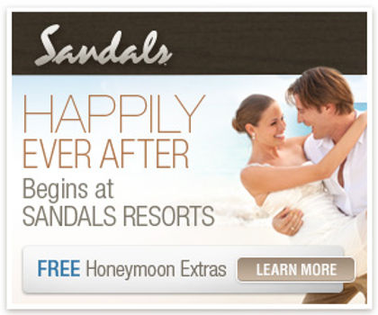 Sandals-Honeymoon_Banner_Once_In_A_Lifetime-300x250.jpg