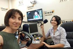 Premium Radio, Travel Box, Sep 2016, JA (3)