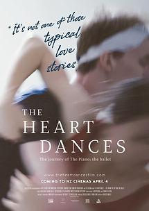 The Heart Dances_Poster2.jpg