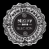 NZIFF_E-Mark2018_Primary_Selection_Logo_