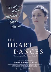 The Heart Dances_Poster4.jpg
