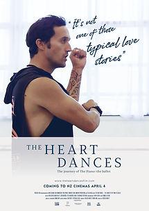 The Heart Dances_Poster3.jpg
