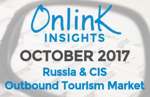 Onlink Insights, OCTOBER 2017