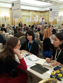 LTM Moscow  March 2016 (4)