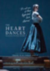 The Heart Dances_Poster5.jpg