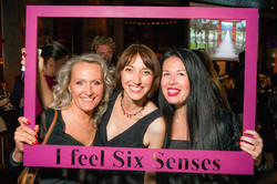 Six Senses After Six, Moscow Event (15)