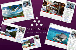 Webinars Onlink Services (1)