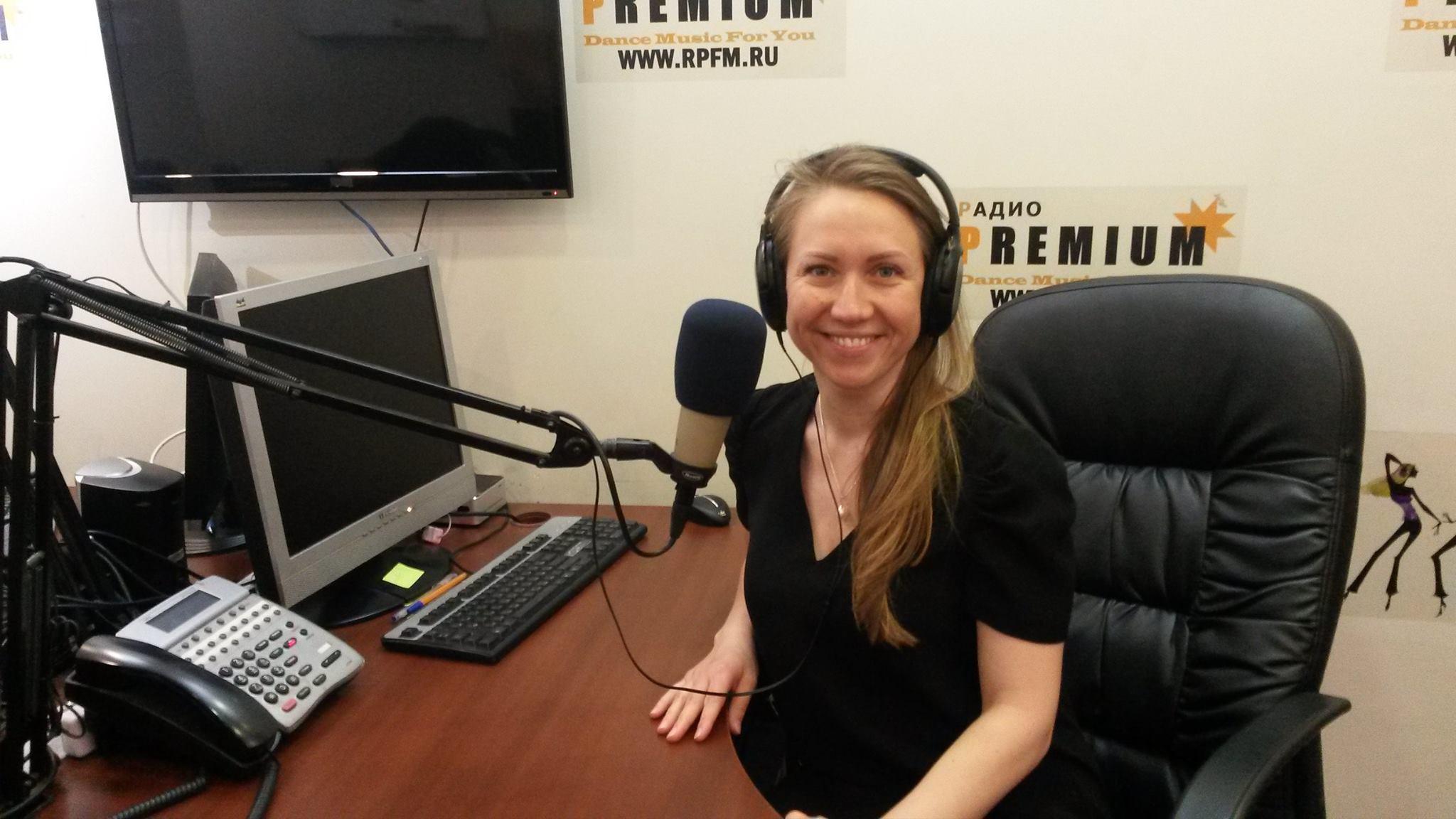 Travel Box Radio Show, Six Senses