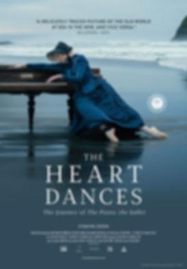 The Heart Dances_Rialto Poster_Final.jpg