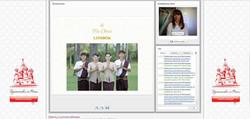 Webinars Onlink Services (3)