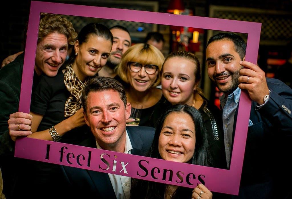 Six Senses After Six St Petersburg 2015 (8)