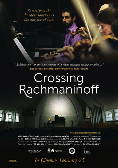 Crossing Rachaninoff Poster NZ.jpeg