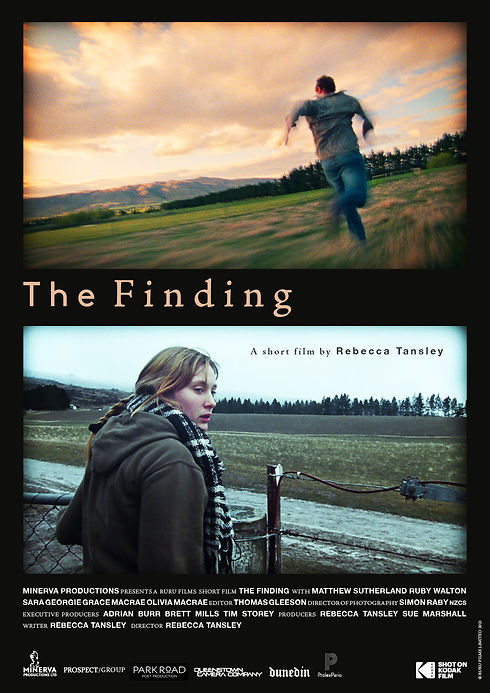 The Finding_Poster_A4.jpg
